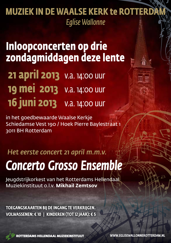 Agenda-20130421-Concerto Grosso_Flyer_1