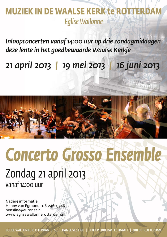 Agenda-20130421-Concerto Grosso_Flyer_2