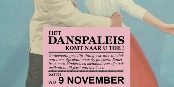 Waalse Kerk 9 nov digiflyer