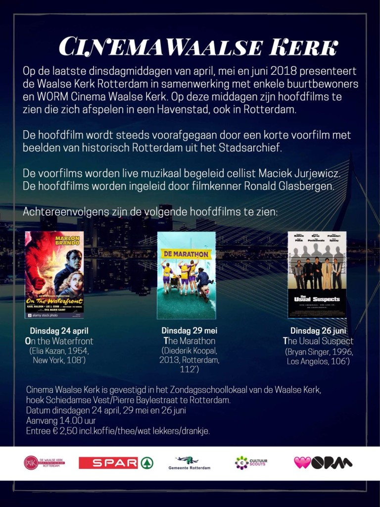 Cinema Waalse kerk-2